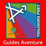 Guides Aventure