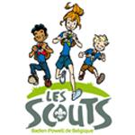 Les Scouts// Créer un monde meilleur