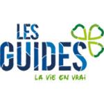 Les Guides // La vie en vrai