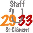 Staff d U